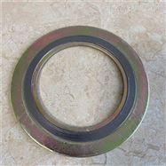 D1220對中環金屬纏繞墊銷售價