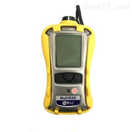 PGM-6228六合一气体检测仪