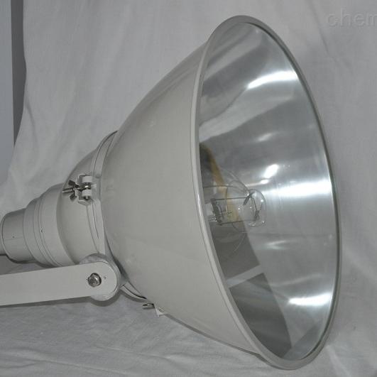 浙江海洋王NTC9200A防震型超强投光灯