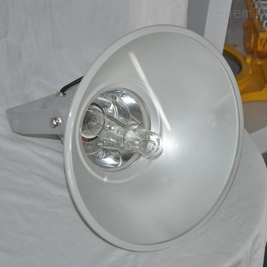 浙江海洋王NTC9210A防震型投光灯