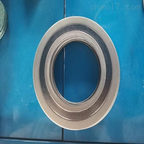 D2232四氟金屬纏繞墊片供應商