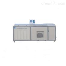 LY-2.0瀝青延伸度儀