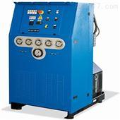 MCH30空气呼吸器填充泵科尔奇厂家代理