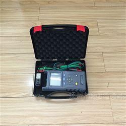 开关柜超声波局部放电检测仪