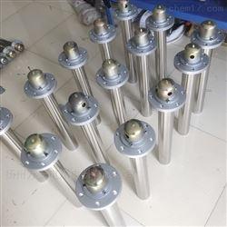 护套式电加热器 SRY6-2 220V 3KW