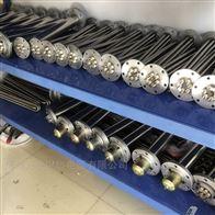 护套式电加热器 HRY2 2KW 220v