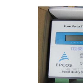 EPCOS控制器BR6000-R12特价