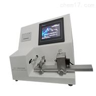ZY15810-D无菌注射器密合性正压测试仪厂家