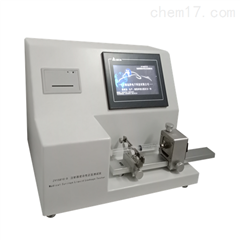 ZY15810-D注射器密合性正压测试仪