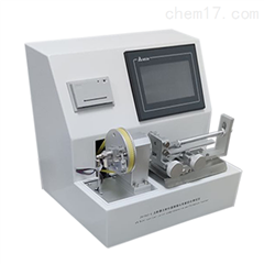 ZH1962-E标准鲁尔圆锥接头性能测试仪