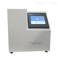 FY15810-D注射器密合性负压测试仪厂家