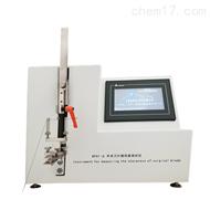 DF01-D手术刀片锋利度测试仪