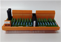 霍尼韦尔模拟量输入端子板FC-TSAI-1620M