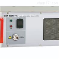 Teseq特测CBA230M-035宽带放大器