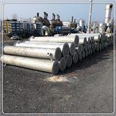 出售二手固定管板式浮头式U型管式换热器