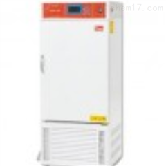 LHS-250HC上海平衡式恒温恒湿箱
