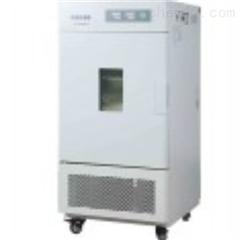 LHS-150HC-Ⅱ恒湿恒温箱定做