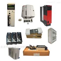 霍尼韦尔模拟量输入接线板FC-TSHARIT-1620M