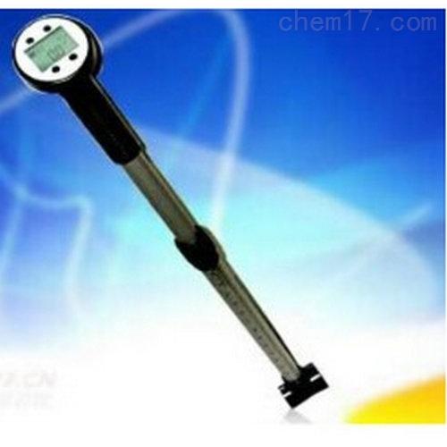 美国GW FP211-S便携式流速测量仪(涡轮式)