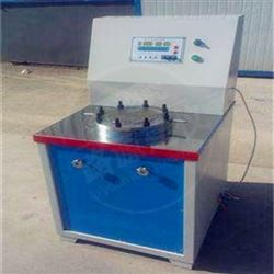 TH-080型土工布合成材料耐靜水壓測定儀
