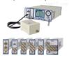 光学综合测试仪(OMT系列)