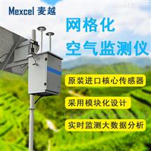M-2060C扩散式微型空气监测站,环境质量监测设备