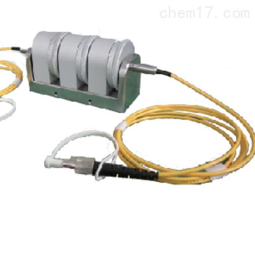 偏振控制、偏振、可变衰减器(MLC系列)