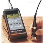 fischer铜厚测量仪 sr-scope rmp30-s