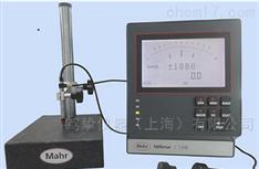 Millimar C1216M薄膜测厚仪