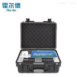 HED-GS300检察院公益魔方_食品检测仪