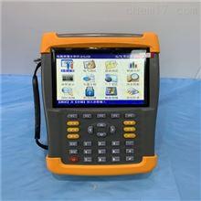 多功能三相电能仪表校定装置