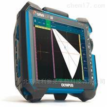 相控阵探伤仪OmniScan X3