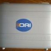 OAI 品牌458紫外线高强度能量计