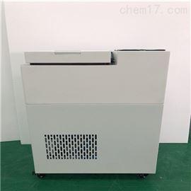 JOYN-AUTO-12S氮气吹干仪使用方法,全自动氮吹浓缩装置