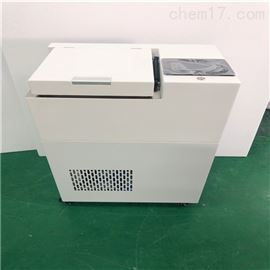 JOYN-AUTO-12S氮气吹扫仪,内置压缩机制冷
