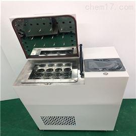 JOYN-AUTO-12S定量浓缩仪,防腐性24位氮吹仪