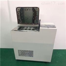 JOYN-AUTO-12S氮气吹干装置,全自动定量浓缩仪价格