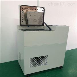 JOYN-AUTO-12S自动定容浓缩仪报价