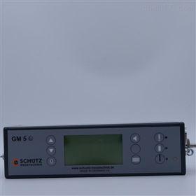 多功能可燃气体检测仪