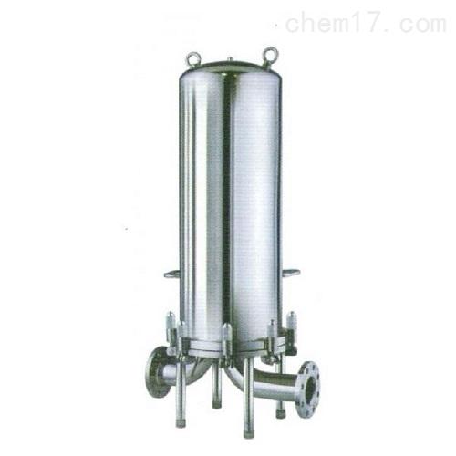 袋式过滤器,水处理过滤器