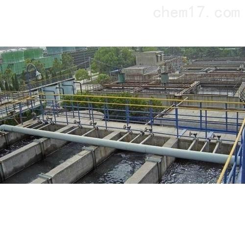 醫療汙水處理工程,醫療工程設備