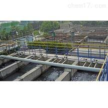 深圳承包污水工程,市政污水工程