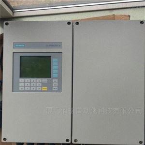 7MB2338-3AC10-3AE1-ZA13在线烟气体分析仪