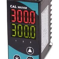 MV-080L-AAO-021U0CAL MAXVU8温控器CAL温度控制器CAL恒温器