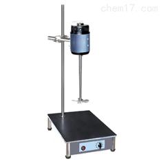 D90-A电动搅拌机