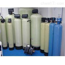 广东工业软化水设备,软化水处理设备