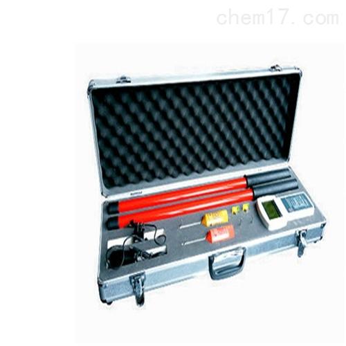 FRD-35KV语音核相仪