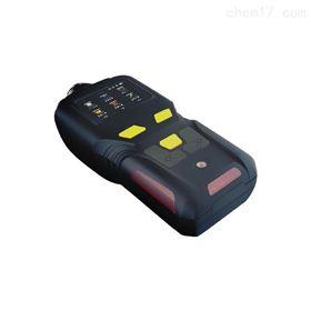 手持式氯甲烷气体检测仪