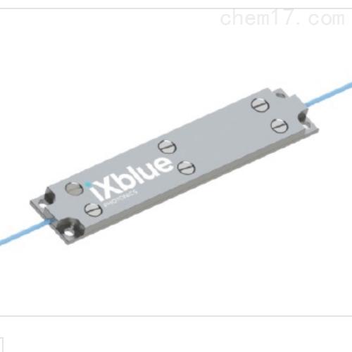 高功率2um波段光纤光栅