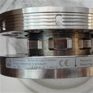 TB2德国HBM扭矩传感器